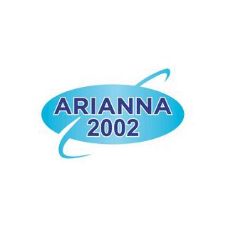 Partner Arianna 2002