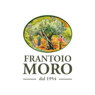 Partner Frantoio Moro