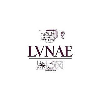 Partner Cantine Lunae