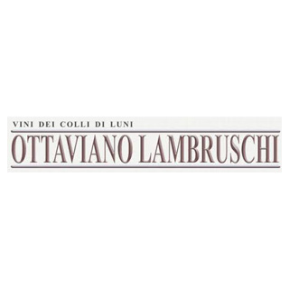 Partner Ottaviano Lambruschi