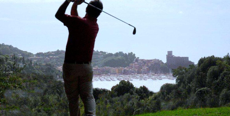 Tour 2 gg. 1 Vela + 1 Golf  Velamica