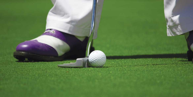 Golf Club Velamica