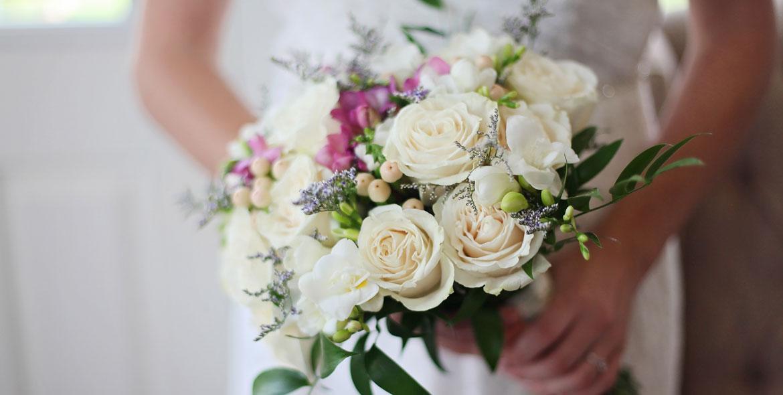 Wedding Planner Velamica